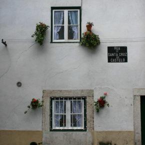 Sehenswuerdigkeiten-in-Lissabon-6918