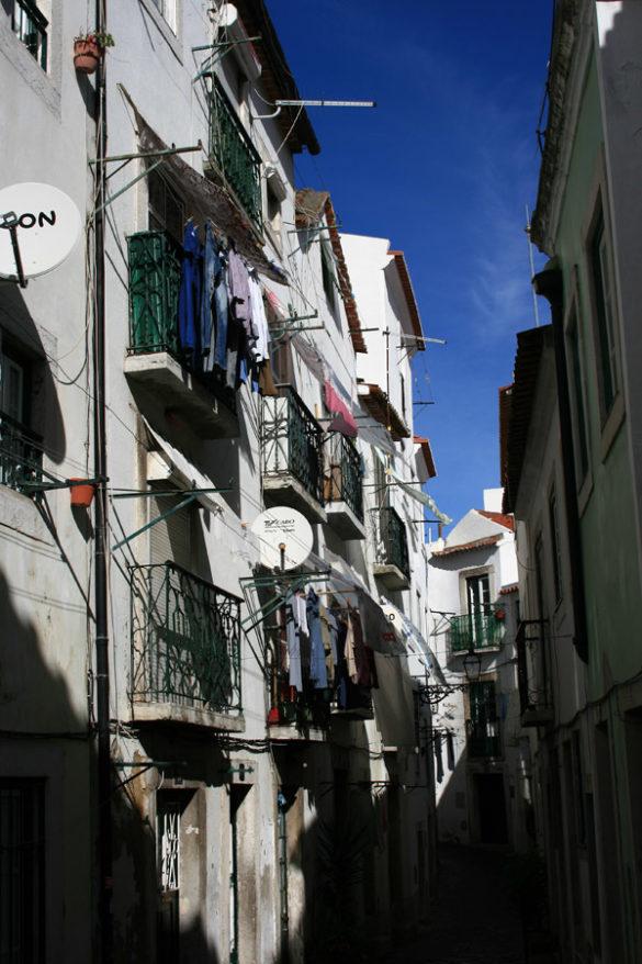 Sehenswuerdigkeiten-in-Lissabon-6936