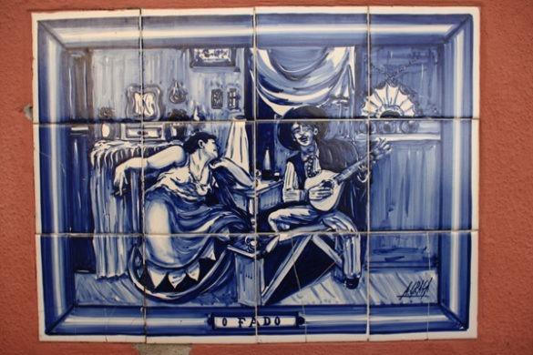 Sehenswuerdigkeiten-in-Lissabon-6942