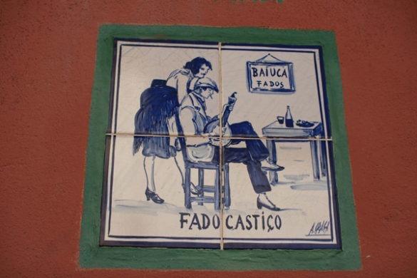 Sehenswuerdigkeiten-in-Lissabon-6943