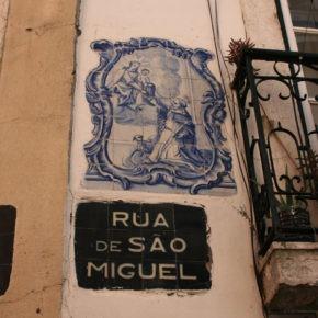 Sehenswuerdigkeiten-in-Lissabon-6944