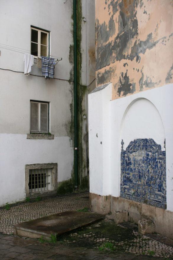 Sehenswuerdigkeiten-in-Lissabon-6949