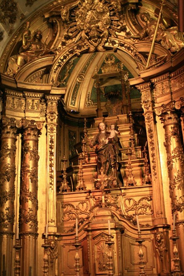 Sehenswuerdigkeiten-in-Lissabon-6951