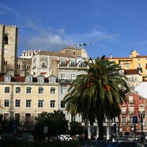 Sehenswuerdigkeiten-in-Lissabon-6963