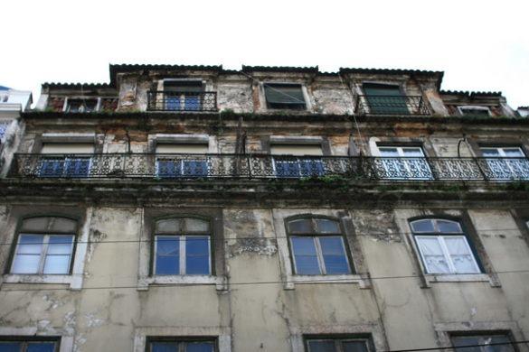 Sehenswuerdigkeiten-in-Lissabon-6970