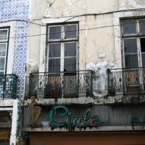 Sehenswuerdigkeiten-in-Lissabon-6971