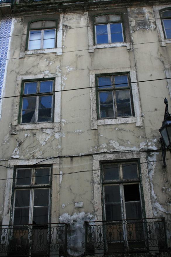 Sehenswuerdigkeiten-in-Lissabon-6972