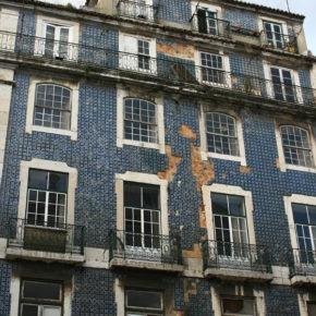 Sehenswuerdigkeiten-in-Lissabon-6973