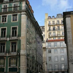 Sehenswuerdigkeiten-in-Lissabon-6974