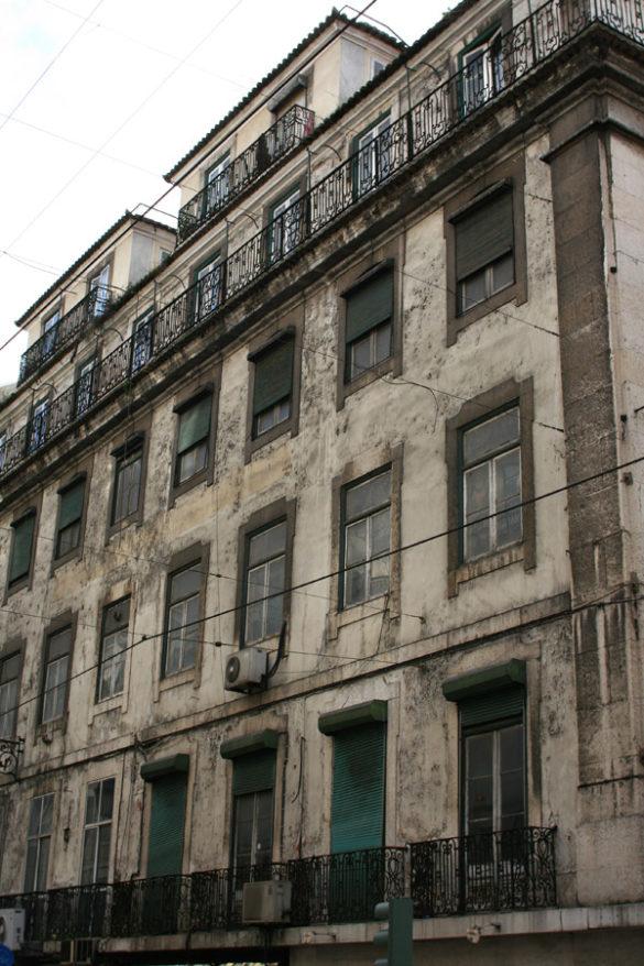 Sehenswuerdigkeiten-in-Lissabon-6976