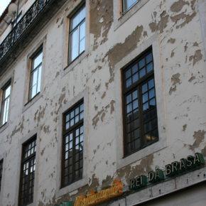 Sehenswuerdigkeiten-in-Lissabon-6984