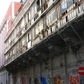 Sehenswuerdigkeiten-in-Lissabon-6987