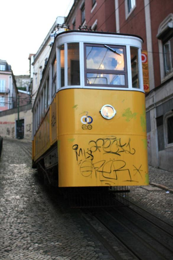 Sehenswuerdigkeiten-in-Lissabon-6990