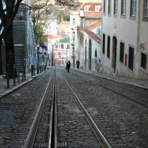 Sehenswuerdigkeiten-in-Lissabon-6992