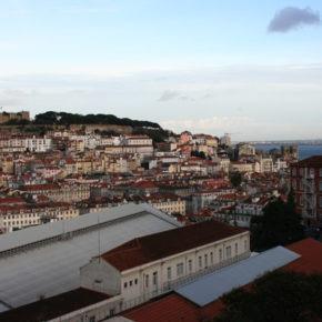 Sehenswuerdigkeiten-in-Lissabon-6996