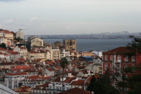 Sehenswuerdigkeiten-in-Lissabon-7001