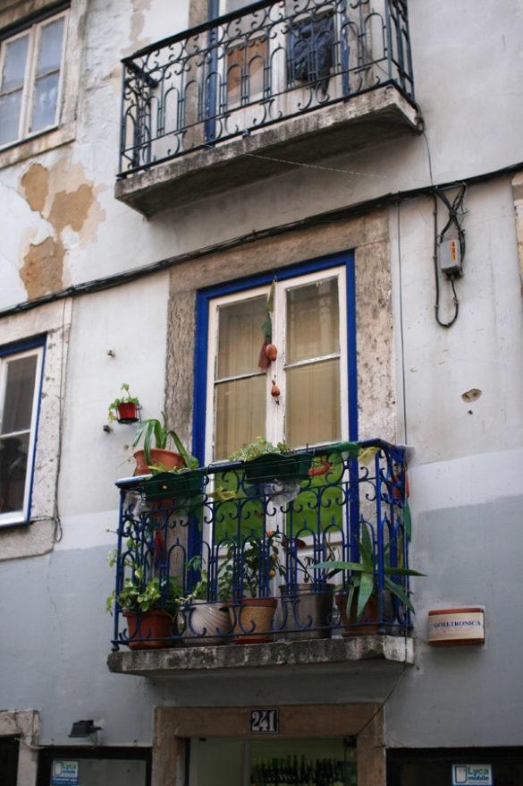 Sehenswuerdigkeiten-in-Lissabon-7005