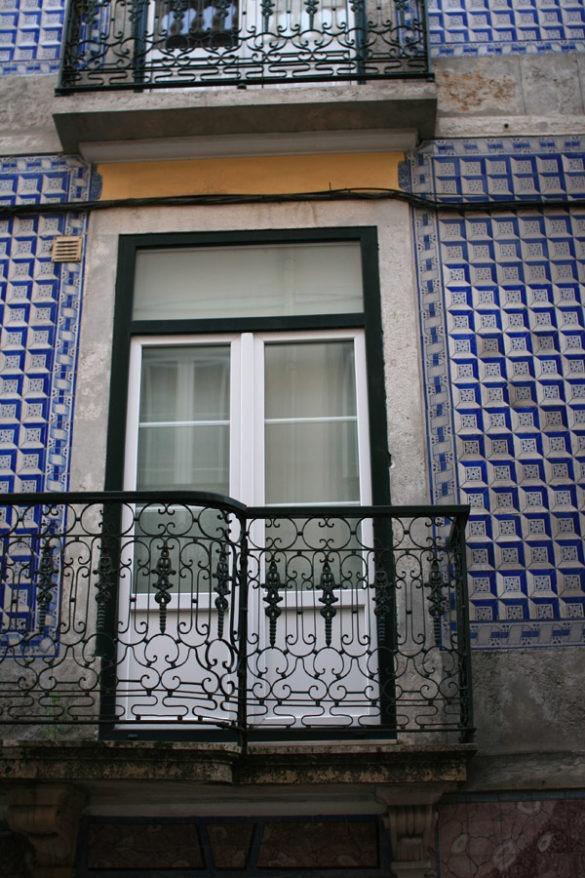 Sehenswuerdigkeiten-in-Lissabon-7006
