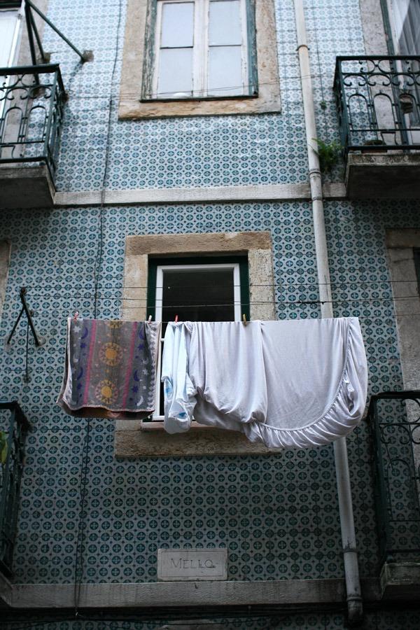 Sehenswuerdigkeiten-in-Lissabon-7020