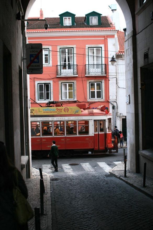 Sehenswuerdigkeiten-in-Lissabon-7022
