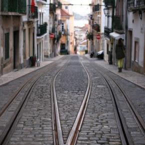Sehenswuerdigkeiten-in-Lissabon-7030