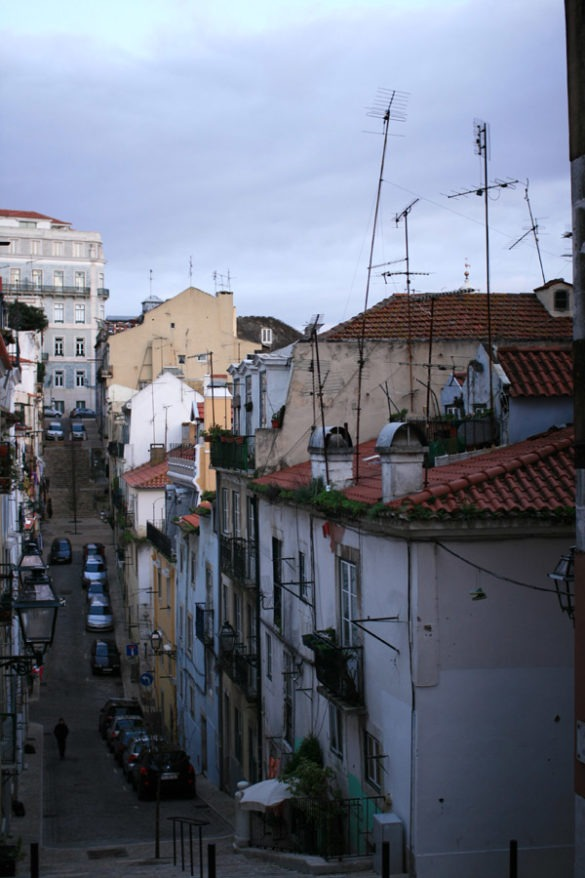 Sehenswuerdigkeiten-in-Lissabon-7034