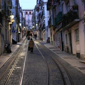 Sehenswuerdigkeiten-in-Lissabon-7038