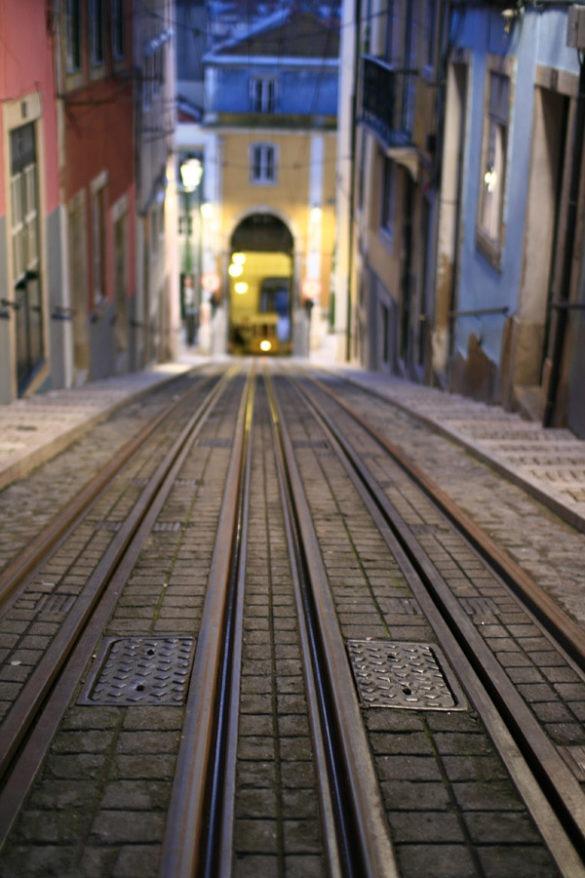 Sehenswuerdigkeiten-in-Lissabon-7041