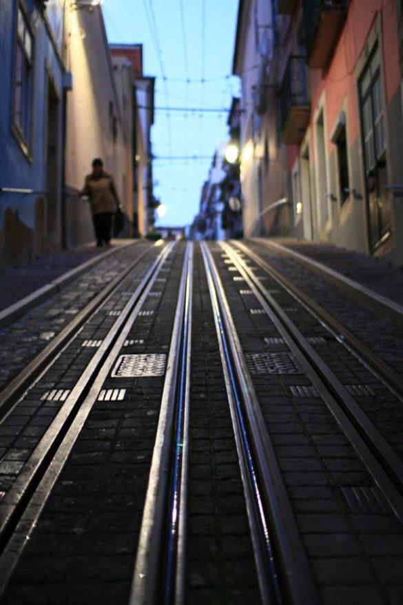 Sehenswuerdigkeiten-in-Lissabon-7044