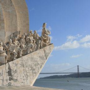 Sehenswuerdigkeiten-in-Lissabon-7366