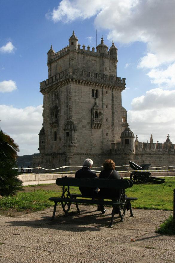 Sehenswuerdigkeiten-in-Lissabon-7377