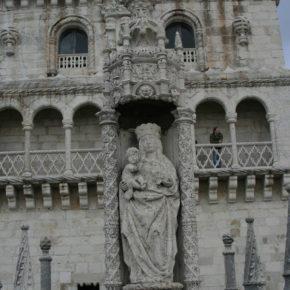 Sehenswuerdigkeiten-in-Lissabon-7386