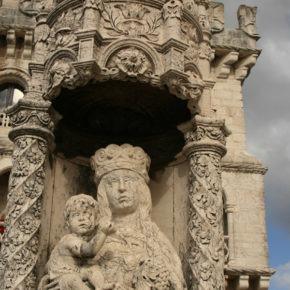 Sehenswuerdigkeiten-in-Lissabon-7401