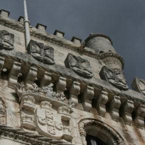 Sehenswuerdigkeiten-in-Lissabon-7403