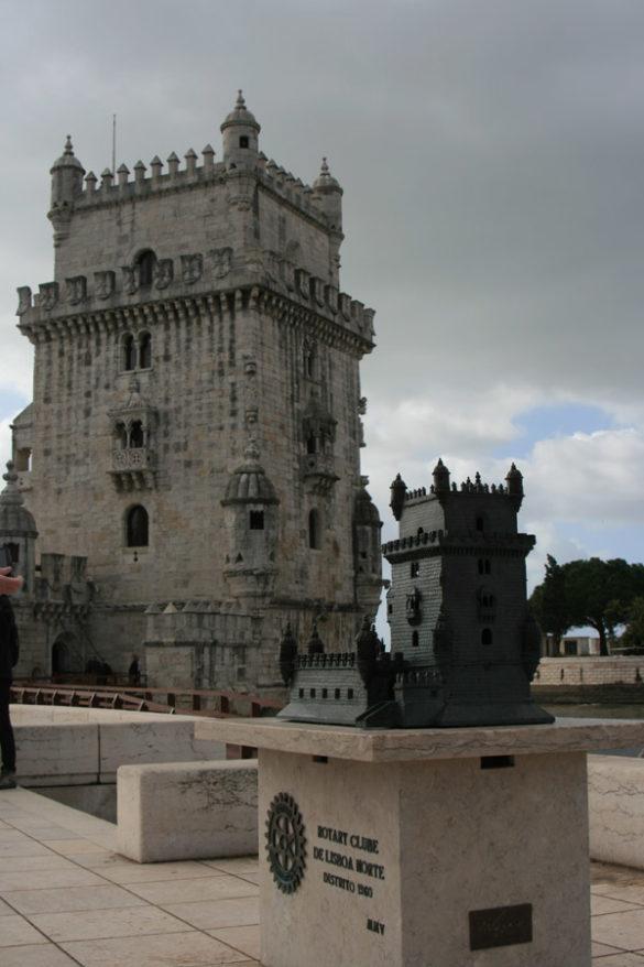 Sehenswuerdigkeiten-in-Lissabon-7409
