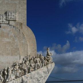 Sehenswuerdigkeiten-in-Lissabon-7415