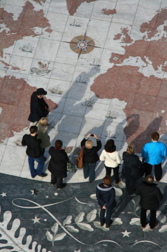 Sehenswuerdigkeiten-in-Lissabon-7424