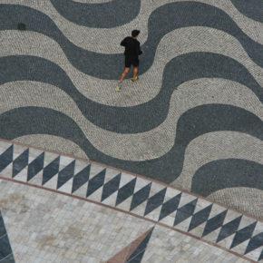 Sehenswuerdigkeiten-in-Lissabon-7425