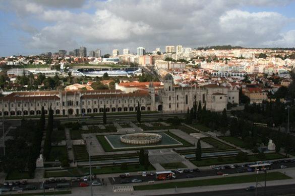 Sehenswuerdigkeiten-in-Lissabon-7440