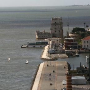 Sehenswuerdigkeiten-in-Lissabon-7443