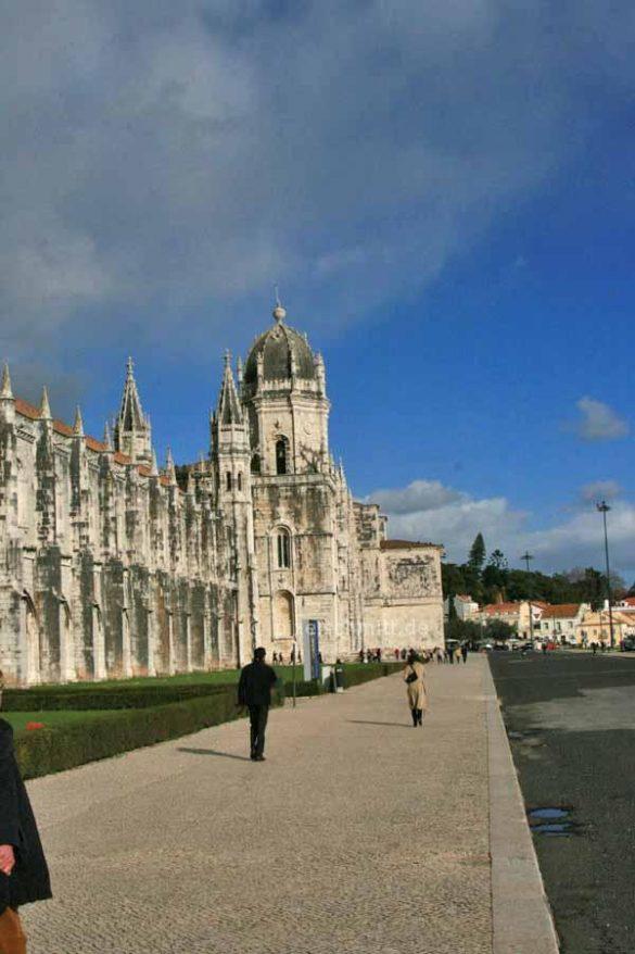 Sehenswuerdigkeiten-in-Lissabon-7518