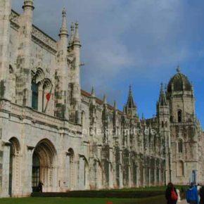 Sehenswuerdigkeiten-in-Lissabon-7519