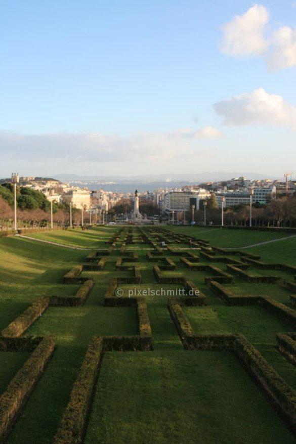Sehenswuerdigkeiten-in-Lissabon-7524