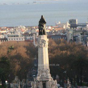 Sehenswuerdigkeiten-in-Lissabon-7525