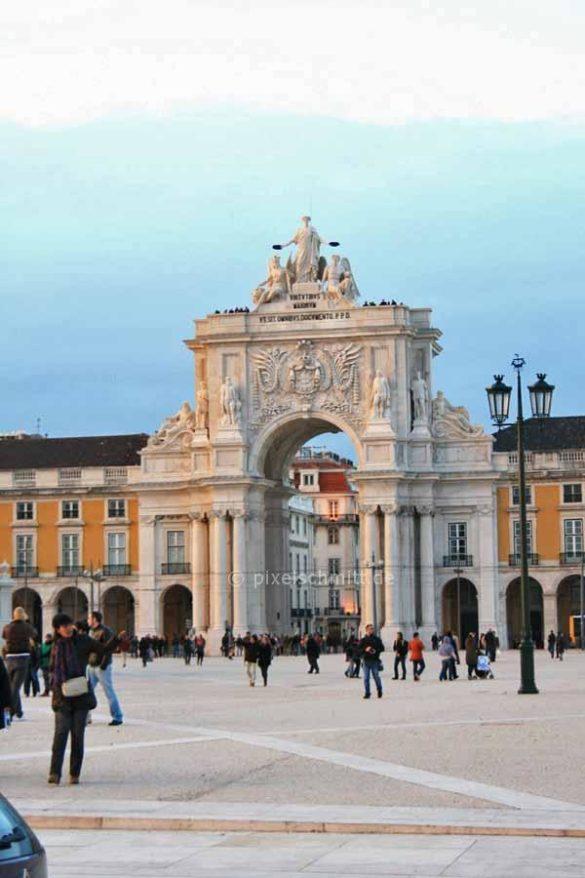Sehenswuerdigkeiten-in-Lissabon-7568
