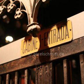 Sehenswuerdigkeiten-in-Lissabon-7641