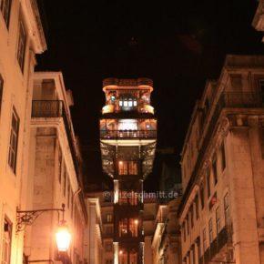 Sehenswuerdigkeiten-in-Lissabon-7671