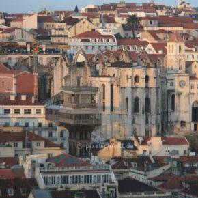 Sehenswuerdigkeiten-in-Lissabon-7681