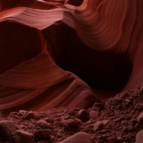 lower-antelope-canyon-01