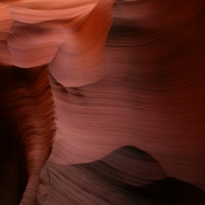 lower-antelope-canyon-06